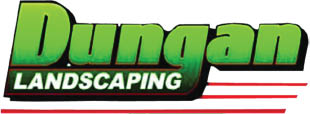 Dungan Landscape Services in Parsippany NJ logo