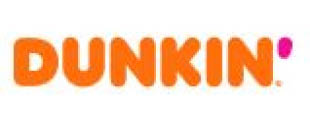 Dunkin Donuts - St. Charles County