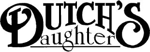 Dutch's Daughter