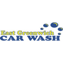 East Greenwich Car Wash