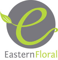 eastern floral flowers and gifts