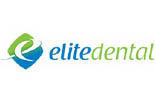 Elite Dental | American Fork, Utah logo