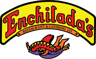 Enchilada's Restaurant in Dallas, TX logo