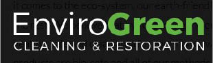 Envirogreen Cleaning & Restoration