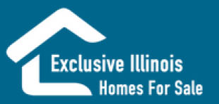 Exclusive Illinois Homes For Sale