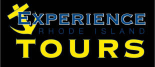 Experience Rhode Island Tours Logo