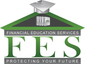 Financial Education Services / Triad Consulting & Management Inc.. logo
