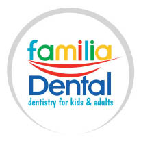 familia-dental-logo