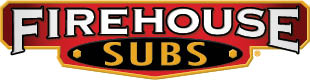 Firehouse Subs - Carlisle
