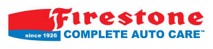 Firestone Complete Auto Care near me tire coupons near  El Paso TX