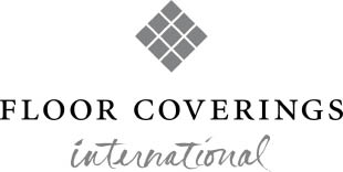 FLOOR COVERING INTERNATIONAL- AVON LAKE logo