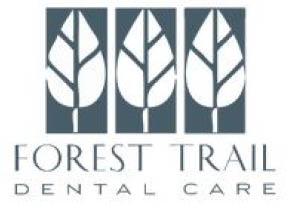 Forest Trail Dental Care logo Temple, TX