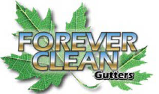 Forever Clean Gutters in St. Louis, MO logo