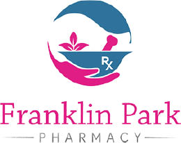 Franklin Park Pharmacy Llc