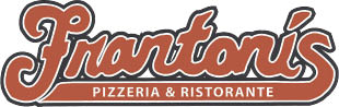 Frantoni's Pizzeria - Williston Park