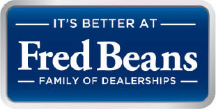 Fred Beans Chevy of Doylestown