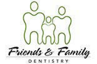 Friends And Family Dentistry