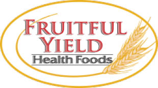 FRUITFUL YIELD NAPERVILLE logo