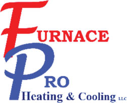 Furnace Pro Heating & Cooling