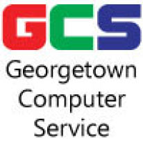 Georgetown Computer Service jenison hudsonville grand rapids