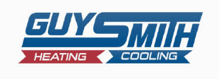 Guy Smith Heating & Cooling in Virginia Beach, VA logo