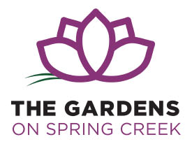 Gardens on Spring Creek