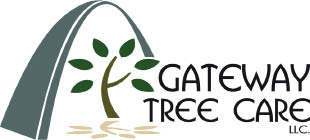 GATEWAY TREE CARE LLC logo