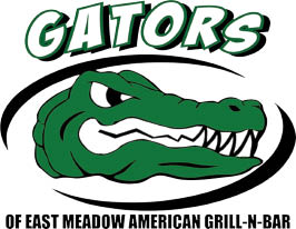 Gators Of East Meadow