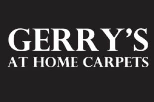 Gerry's At Home Carpets/Wk Consulting