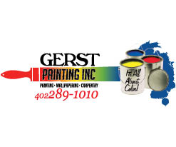 Gerst Painting & Wallcovering
