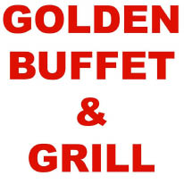 Golden Buffet & Grill-Bailey's Crossroads