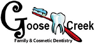 General Dentistry, Restoration, Cosmetic