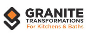 Granite Transformations in Rancho Cucamonga, CA logo