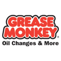 Grease Monkey Ballard logo - Seattle, WA - Oil Changes & More