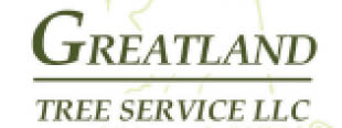 GREATLAND TREE SERVICE logo