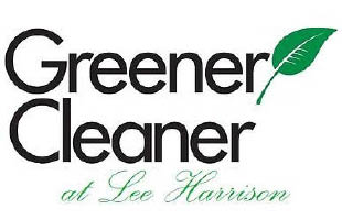 Best Dry Cleaning and Laundry Services in Arlington and Sterling, VA.