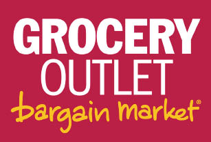 Grocery Outlet - Mission Blvd