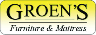 Groen's Fine Furniture