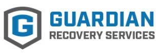 GUARDIAN RECOVERY SERVICES, LLC logo