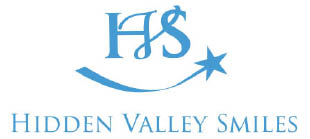 HIDDEN VALLEY SMILES DENTISTRY