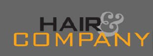 Hair & Company - Windsor/Ft. Collins, CO logo