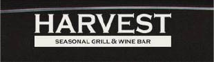 harvest seasonal grill,farm to table,fresh food,harvest near me,clean eating,