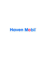 Haven Mobil in Rancho Cucamonga, CA logo