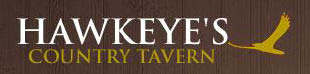 hawkeyes country tavern,restaurant near me,dine in,dinner near me,discount,