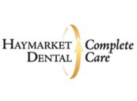 Haymarket Dental