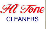 dry cleaning coupon cleaners hi tone