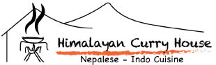 HIMALAYAN CURRY HOUSE