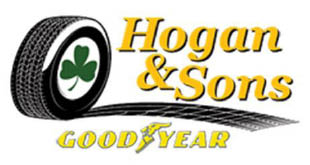 Hogan & Sons