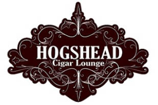 Hogshead Cigar Lounge