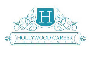 Hollywood Career Institute in Hollywood, FL Logo
